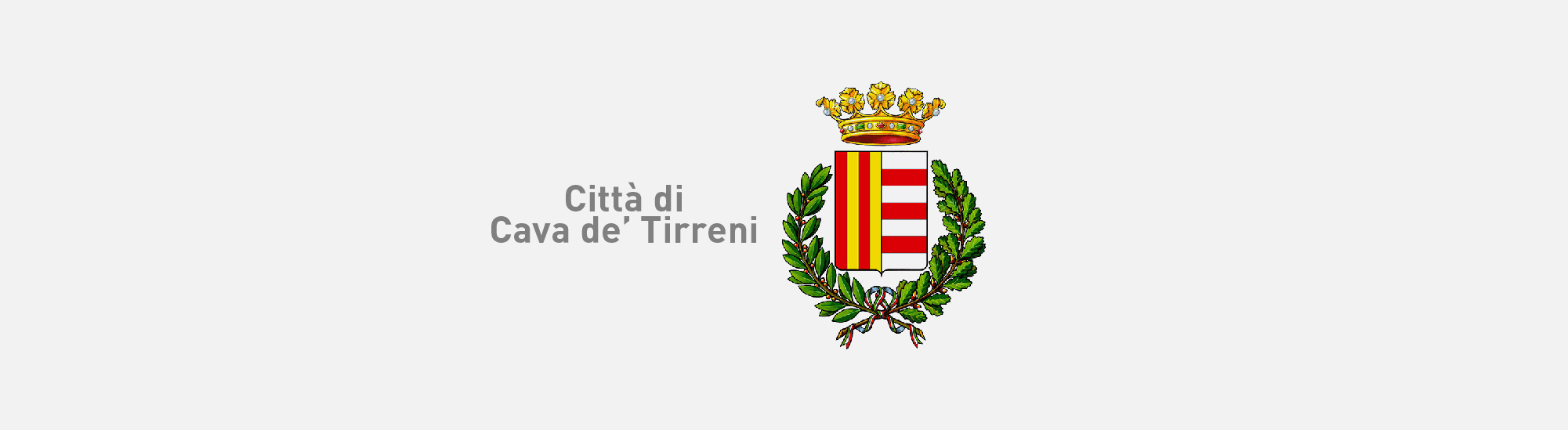 Header Comune Cava de' Tirreni