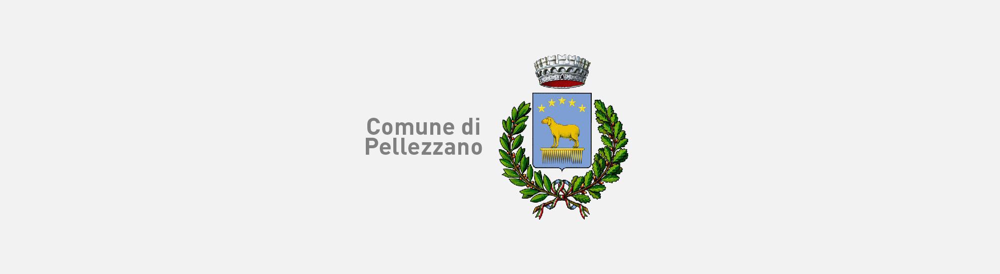 Header Comune Pellezzano